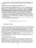 Bibliography, Documentation, Terminology