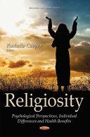 Religiosity PDF
