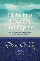 Flight into Freedom and Beyond PDF