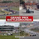 Grand Prix Battlegrounds