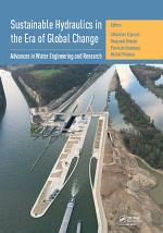 Sustainable Hydraulics in the Era of Global Change