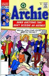 Archie #397