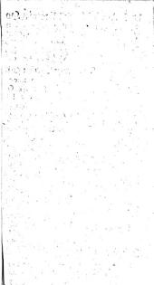 Doct. A. M. E. ... neue, warhaffte Idea und Abbildung der Pest, in zweyen Theilen gantz kurtz entworffen ... Aus dem Lateinischen vertirt und zum Druck befördert von J. H. Jüngeken