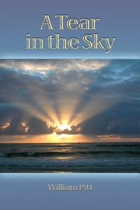 A Tear in the Sky PDF