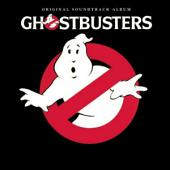 [Drum Score]Ghostbusters (From `Ghostbusters`)-Ray Parker Jr.: 고스트 버스터즈 OST(1984.01)[Drum Sheet Music]