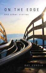 On the Edge - And Other Stories
