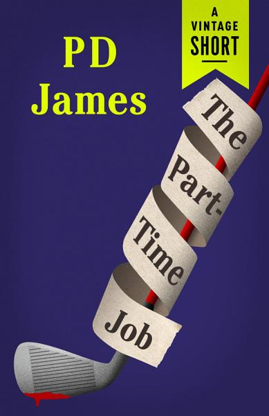 Download The Part Time Job Book