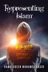 Representing Islam PDF