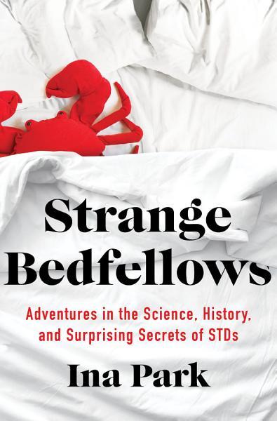 Download Strange Bedfellows Book