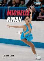 Michelle Kwan  Revised Edition  PDF
