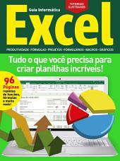 Guia Informática Excel 04