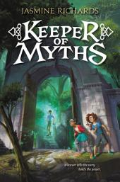 Keeper of Myths