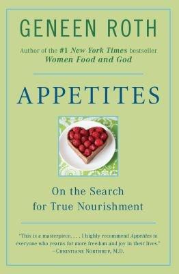 Appetites PDF