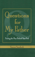 Questions For My Father PDF
