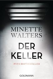 Der Keller: Psychothriller