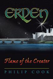 Erden: Flame of the Creator