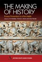 The Making of History PDF