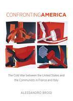 Confronting America PDF