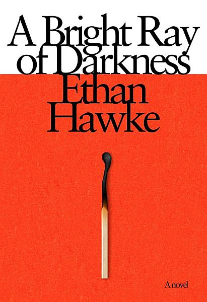 Download A Bright Ray of Darkness Book