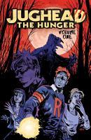 Jughead  The Hunger Vol  1 PDF