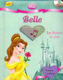 Belle PDF