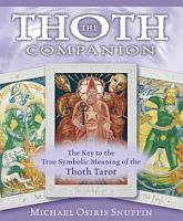 The Thoth Companion PDF