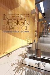 Interior Design Practice Book PDF