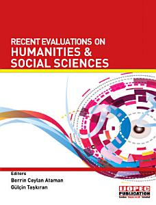 Recent Evaluations on Humanities and Social Sciences