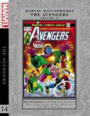 Download Marvel Masterworks Book