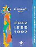 Proceedings of the Sixth IEEE International Conference on Fuzzy Systems PDF