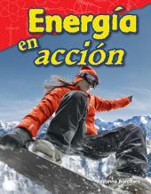 Energía en acción (Energy in Action)