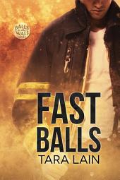 FAST Balls: Edition 2