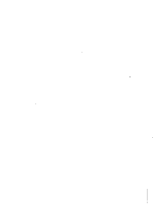 The International Studio: Volume 47