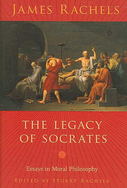 Download The Legacy of Socrates Book