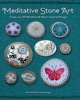Meditative Stone Art PDF