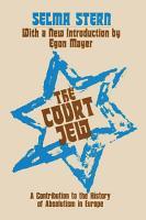 Court Jew PDF