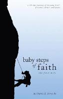 Baby Steps of Faith PDF