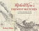 Richard Kern's Far West Sketches