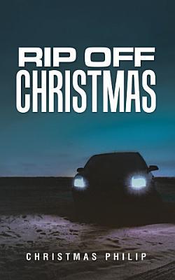Rip Off Christmas