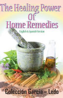 The Healing Power of Home Remedies
