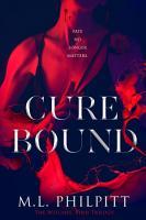 Cure Bound PDF