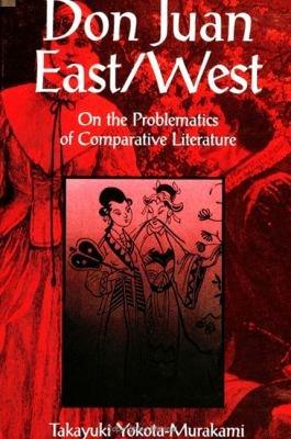 Don Juan East West PDF