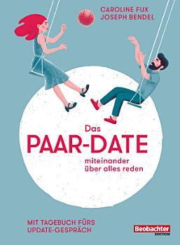 Das Paar Date PDF