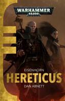 Hereticus PDF