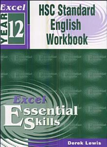 Excel Essential Skills PDF