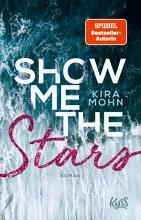 Show me the Stars PDF