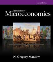 Principles of Microeconomics: Edition 7