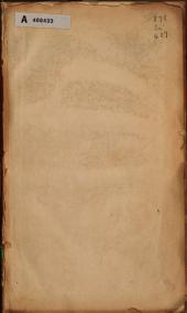 Cai Salusti Crispi Catilina Iugurtha et historiarum fragmenta: Ad fidem optimorum codicum Bas. Paris. Einsied. Leid. Vatice. Tur. denuo recensuit atque accuratius auctiusque