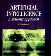 Artificial Intelligence: A Systems Approach