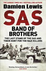 SAS Band of Brothers PDF